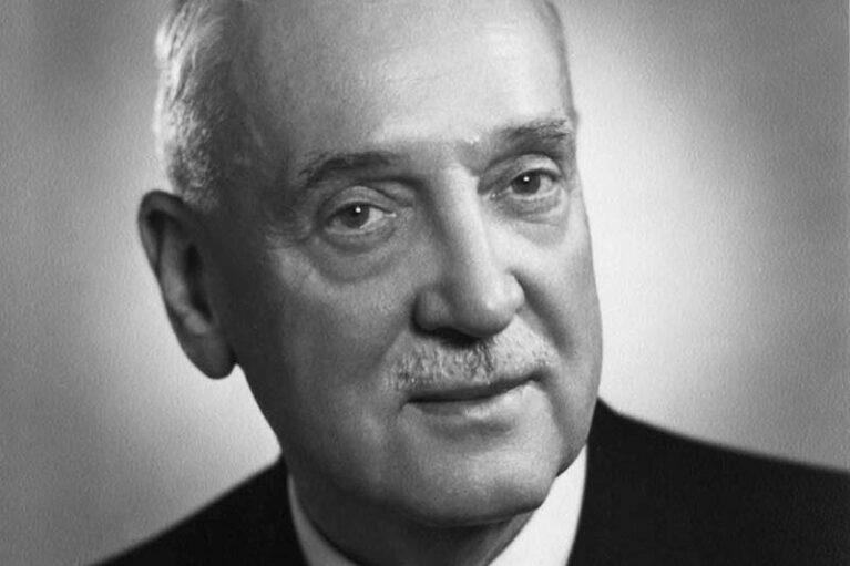 Kuratorium Dr. Adolf Schärf